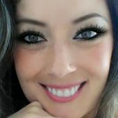Mariana Vieira Marques